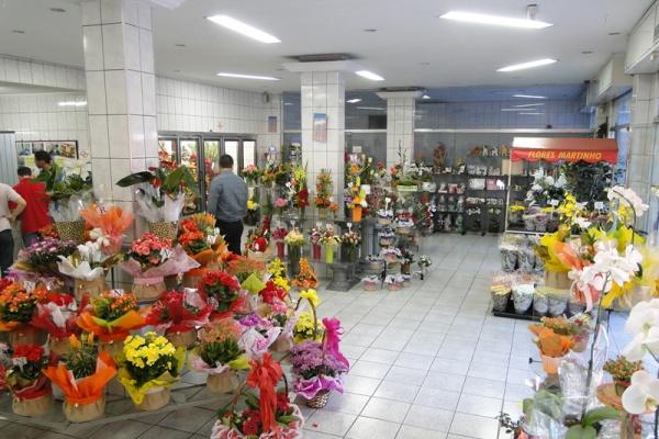 loja-flores-martinho-2DD60E085-1C2F-AAB3-8251-2D6278185C7E.jpg