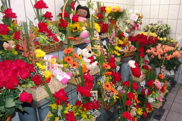 loja-flores-martinho-665CEF28B-1115-8658-FBD5-F6E213836E52.jpg
