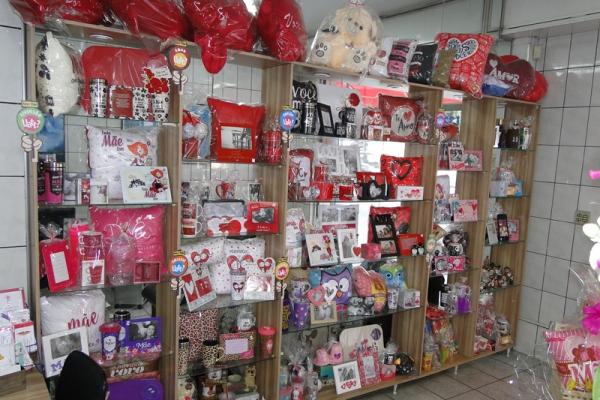 loja-flores-martinho-920BDF512-608C-48BC-9A80-B420A25DC509.jpg