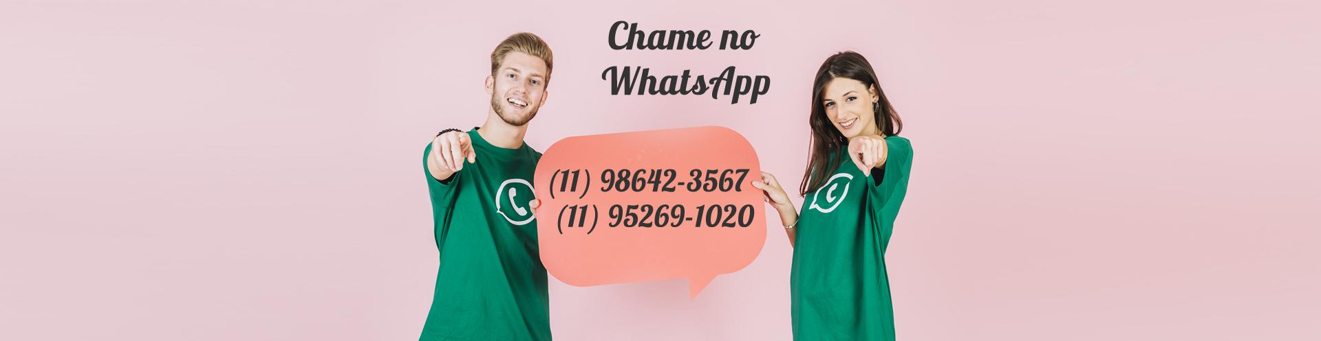 slide-flores-martinho-whatsapp